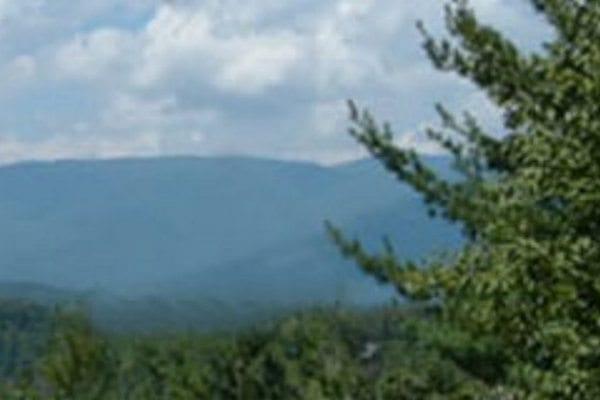 Lot 48-3 Smoky Mountain View