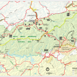 Map_of_Great_Smoky_Mountains_National_Park_large