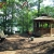 Fontana Lake Estates Marina Area, Gazebo Area and Day Dock, Brys