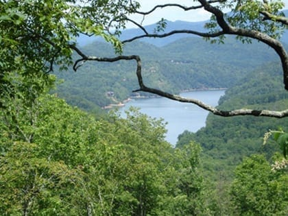 Lot 70-1 Deer Overlook Bryson City, NC 28713