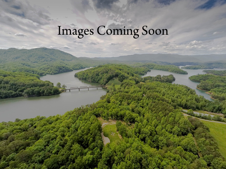 157 Acre Tract within Fontana Lake Estates